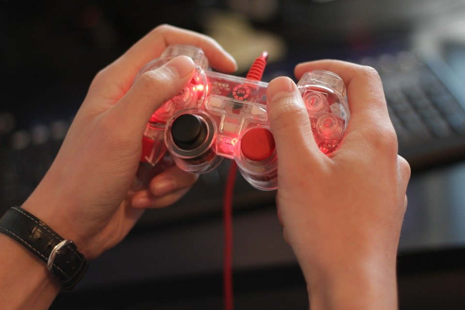 Why video game testers are more important than ever